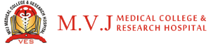 MVJ Medical College & Research Hospital